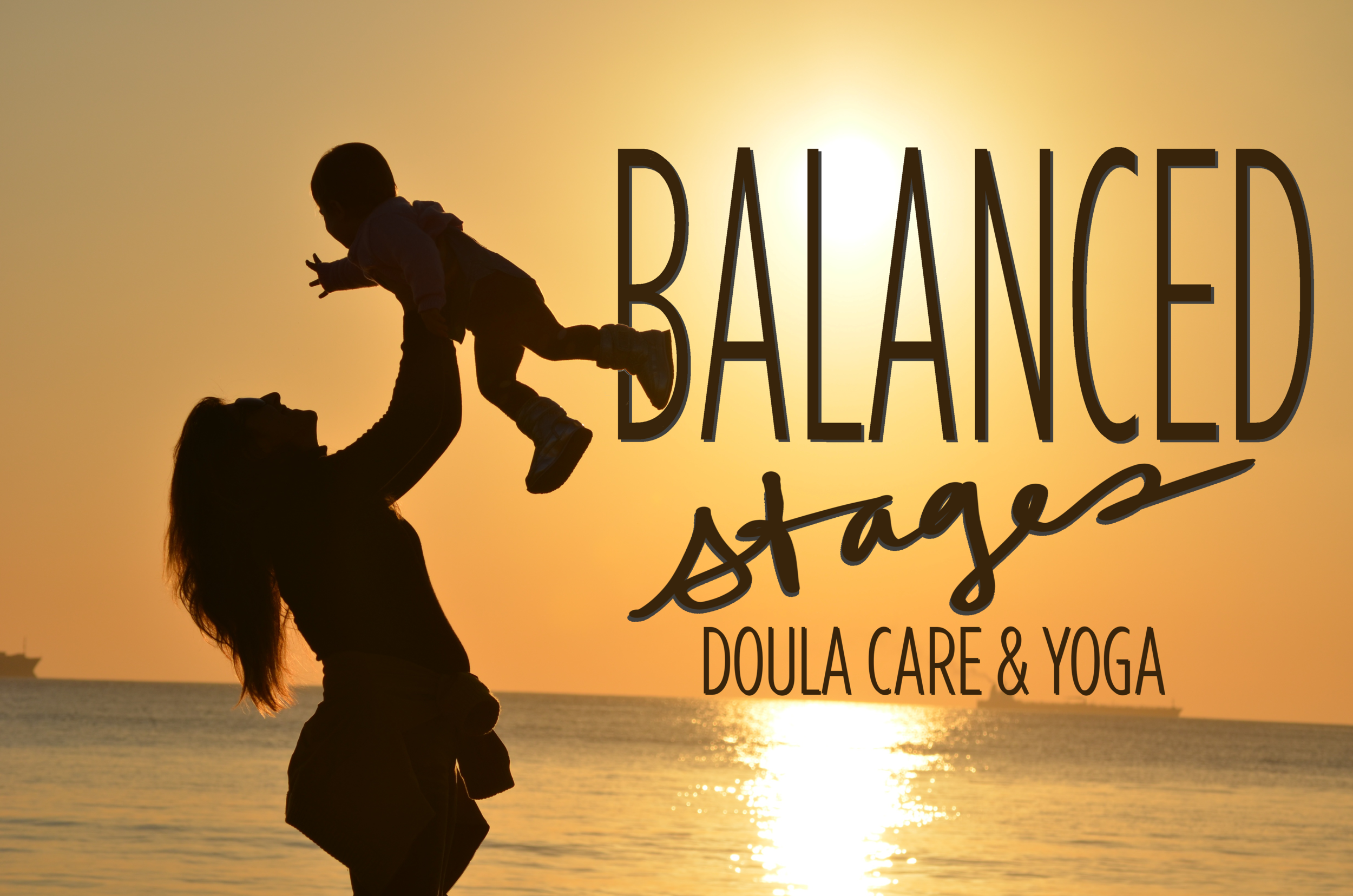Providing education, resources, mindful movement, and support for all stages of your life.