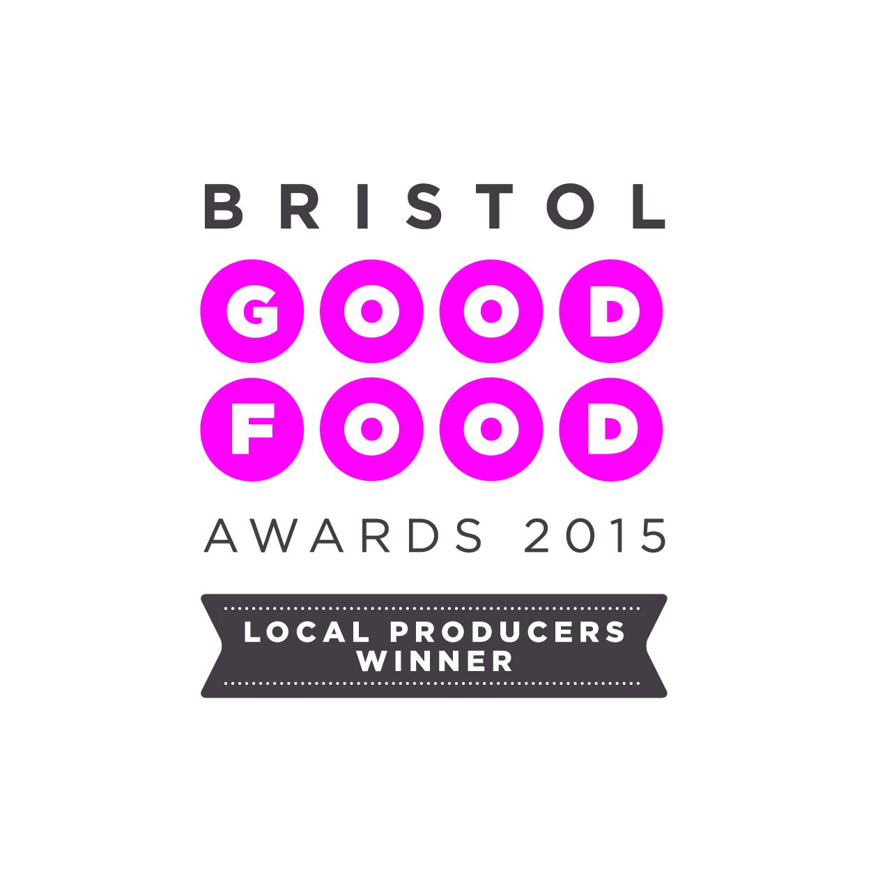 GFA_Logo_Local Producers Winner_2015.jpg