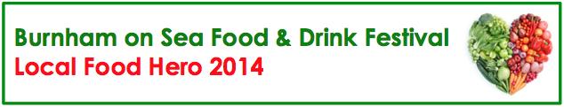 Local Food hero 2014.png