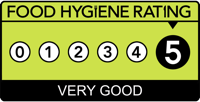 hygiene rating.png