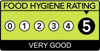 hygiene rating.png