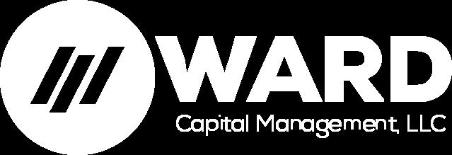 WardWhiteLogo%20%283%29.png