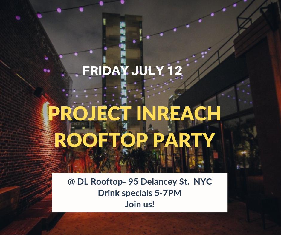 Invite InReach.png