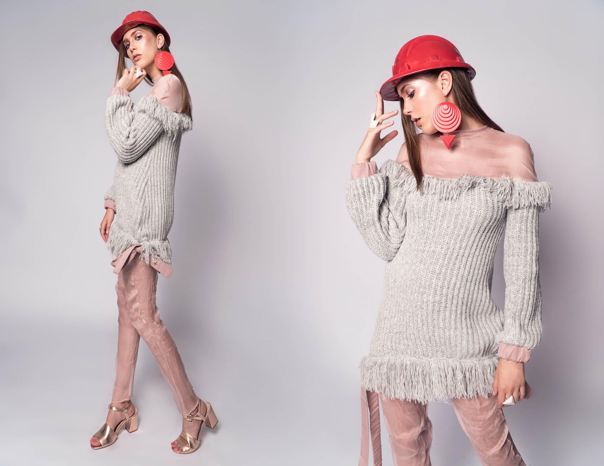 fotograf bucuresti crina popescu fashion amazon studio.jpg