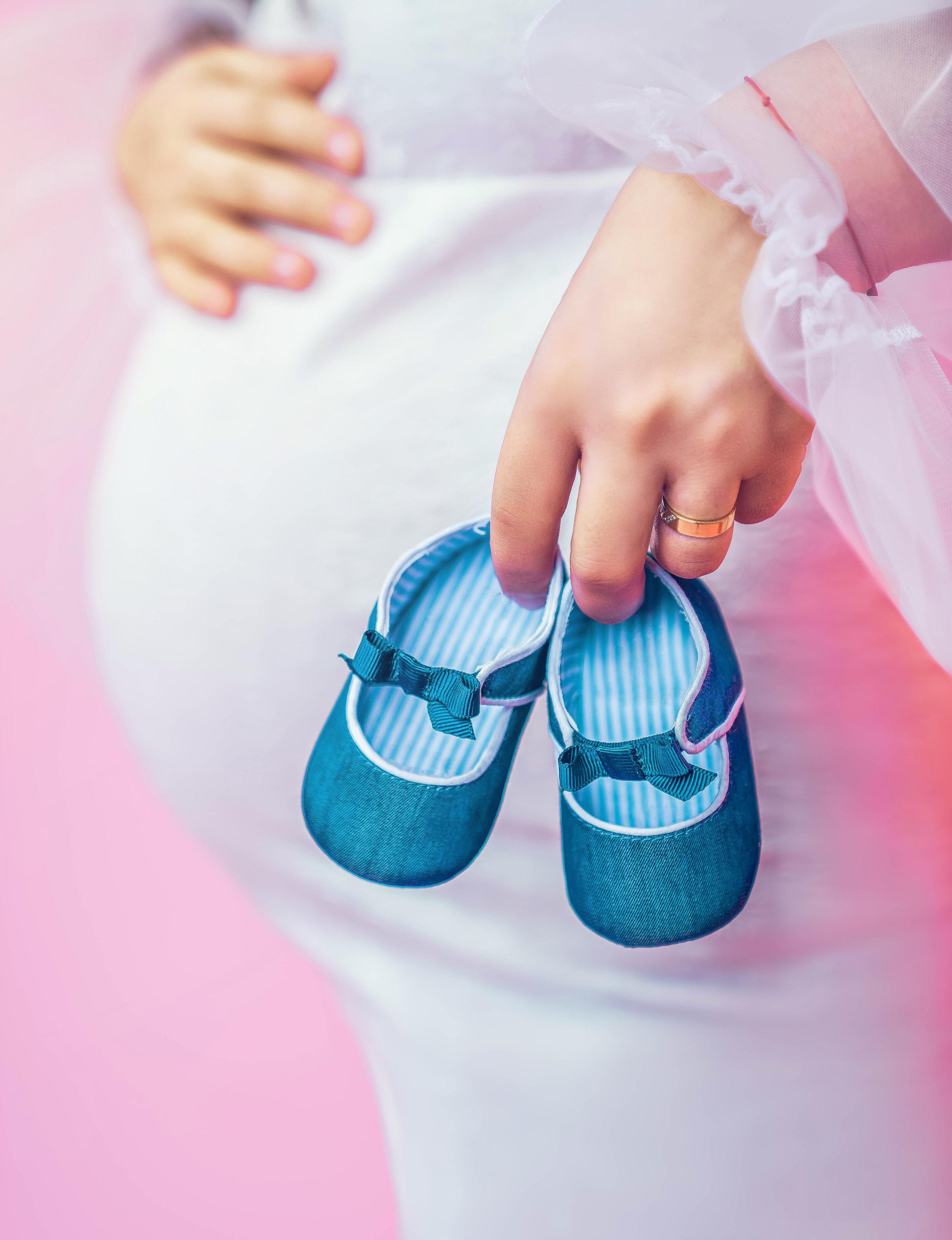 it's a baby girl at Clar Visator-2.jpg