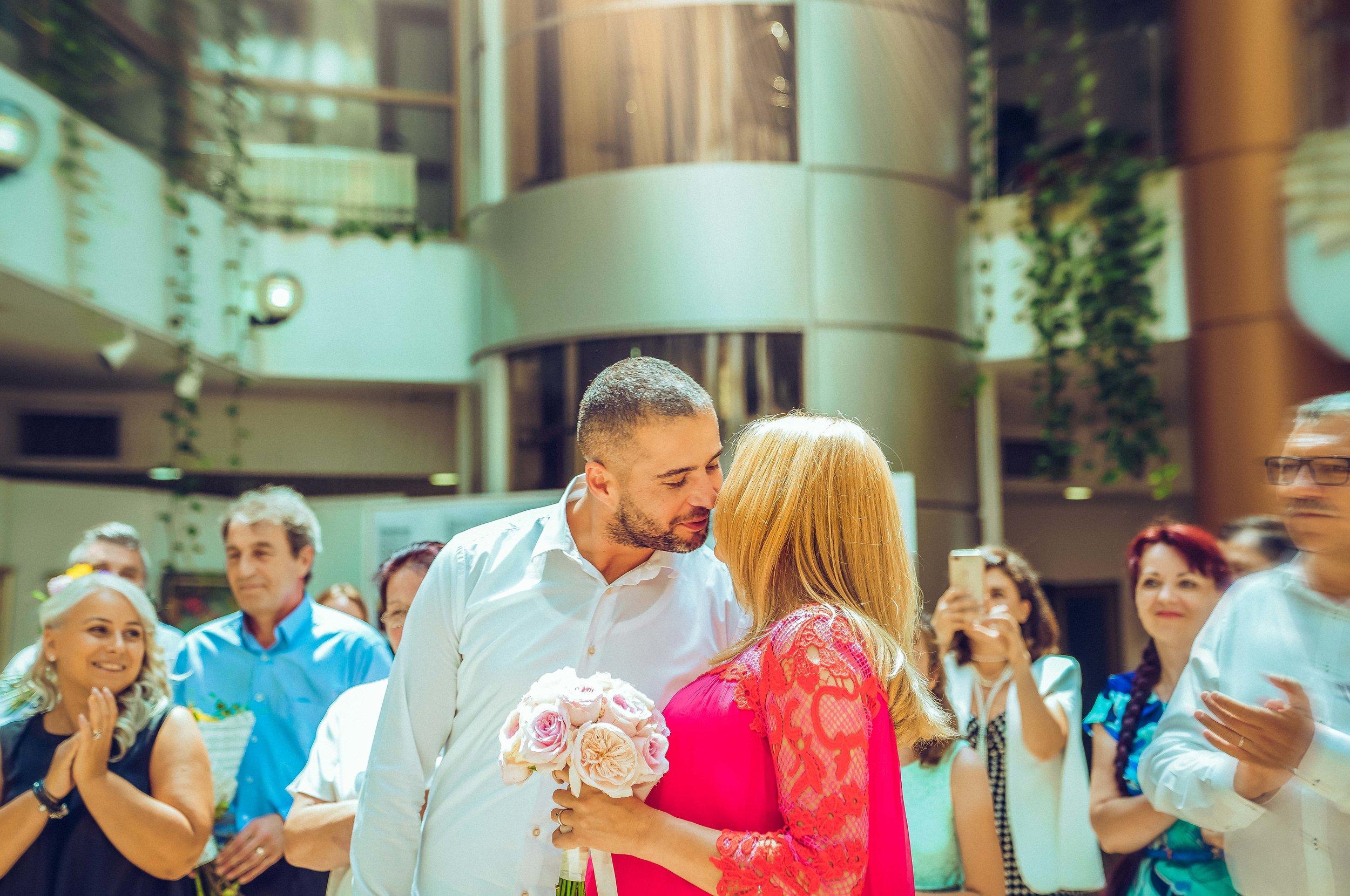 Diana & Cristi Wedding by Crina Popescu-11.jpg