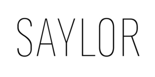 SaylorLogo.png