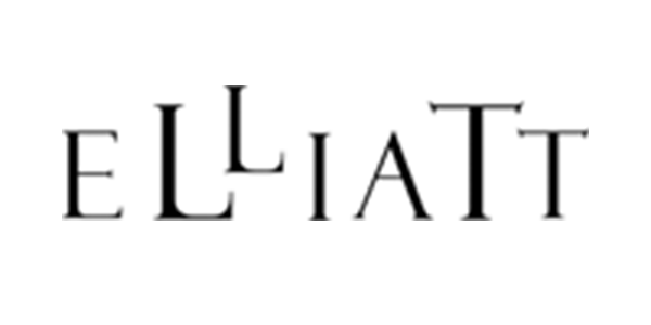 ElliattLogo.png