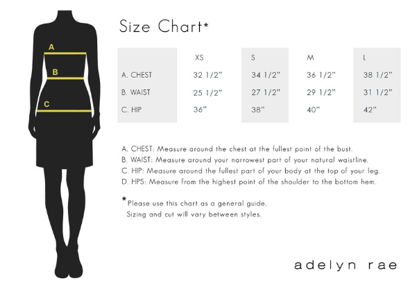 Adelyn Rae Size Chart.PNG