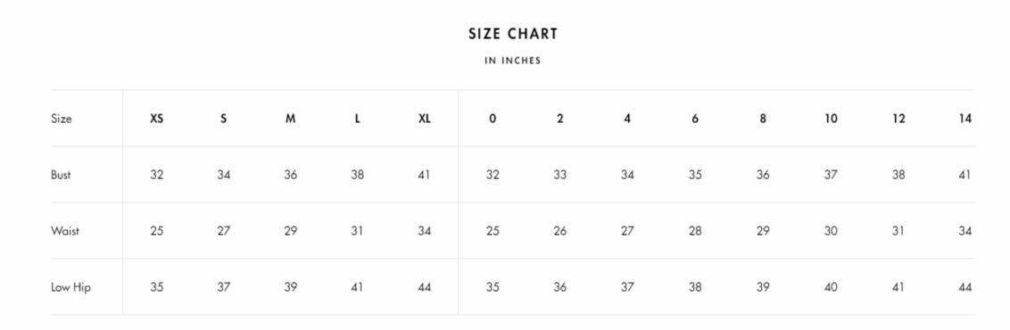 Ali & Jay Size Chart.PNG