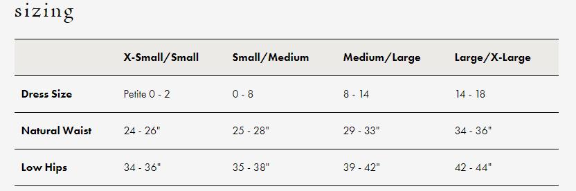 Commando Size Chart.PNG