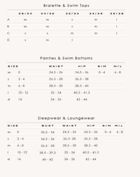 Eberjey Size Chart.PNG