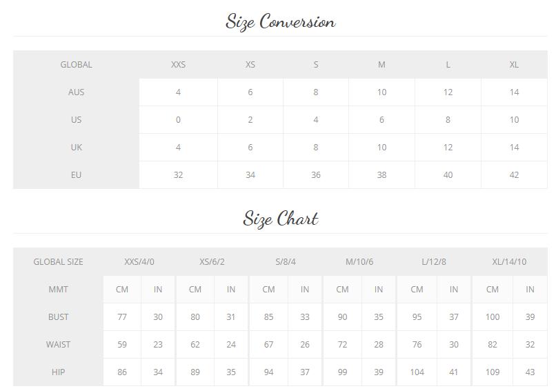 Elliatt Size Chart.PNG