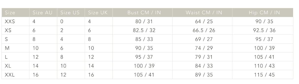 Talulah Size Chart.PNG