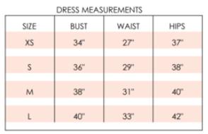 Raga Size Chart.PNG