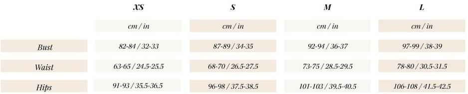 JEtset Size Chart.PNG