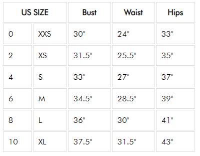 Yumi Kim Size Chart.PNG