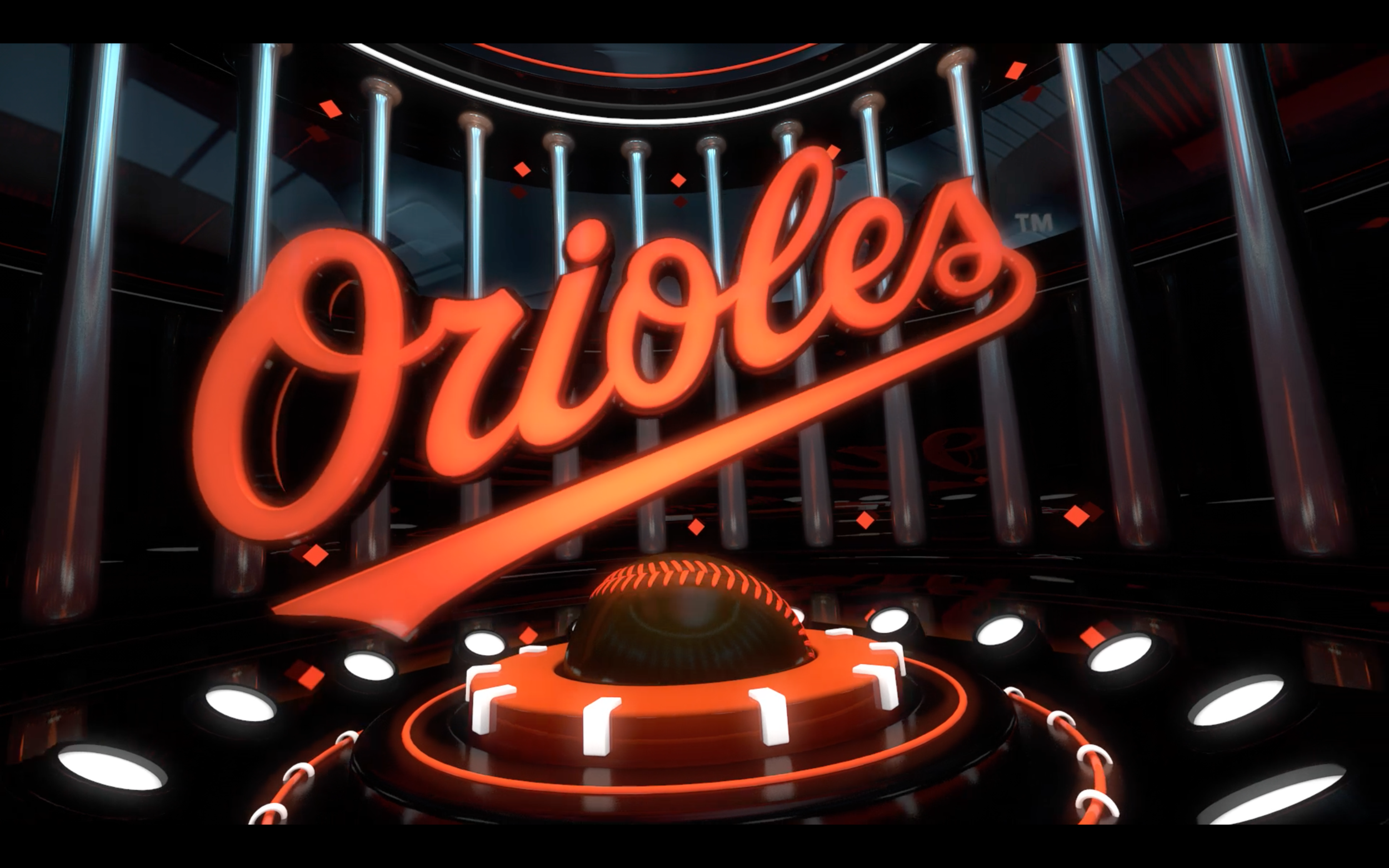 Screen Shot 2018-03-06 at 2.51.23 PM copy.png