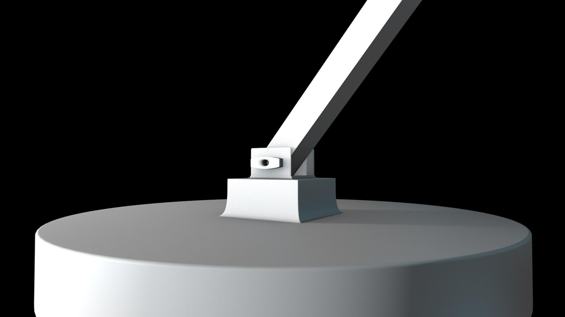 Lamp_01.jpg