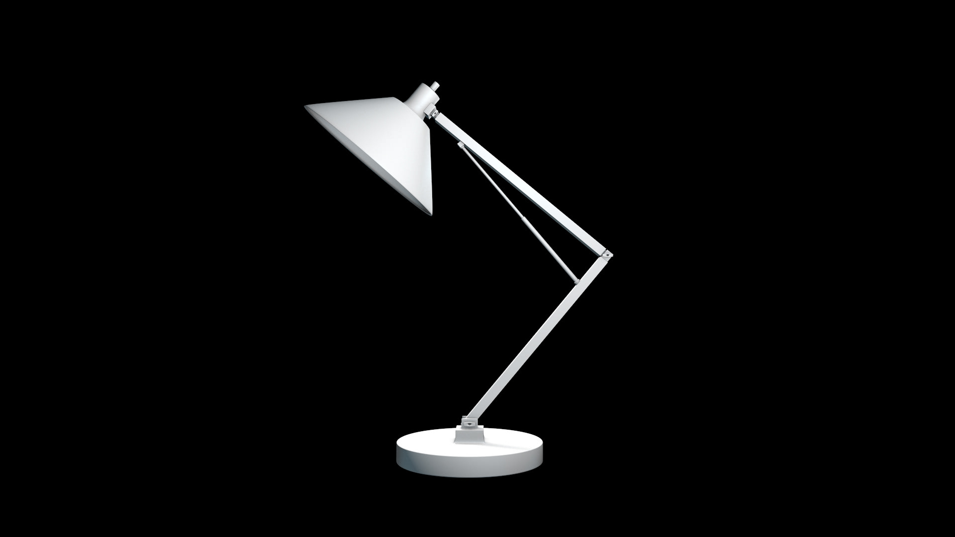 Lamp_03.jpg