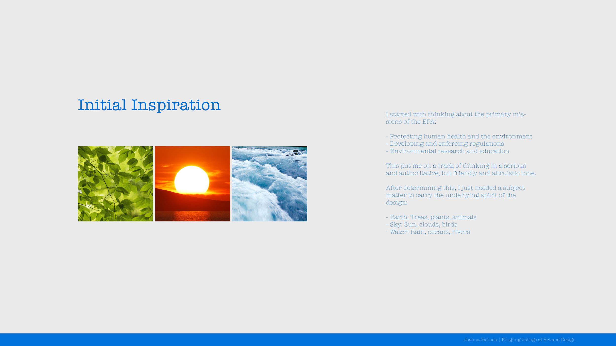 DeckFrame_Page_02.jpg