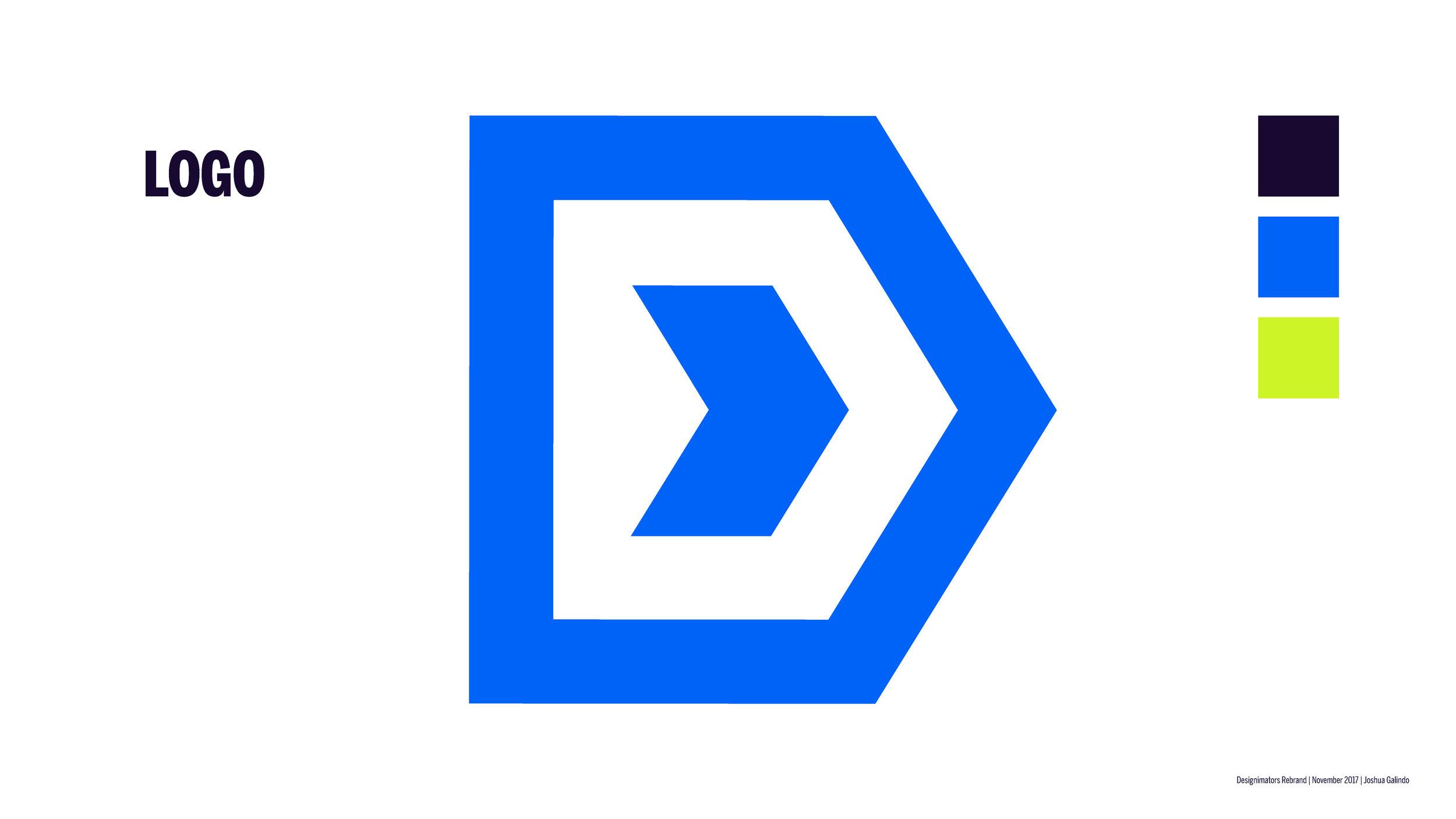 DeckFrame_Page_4.jpg