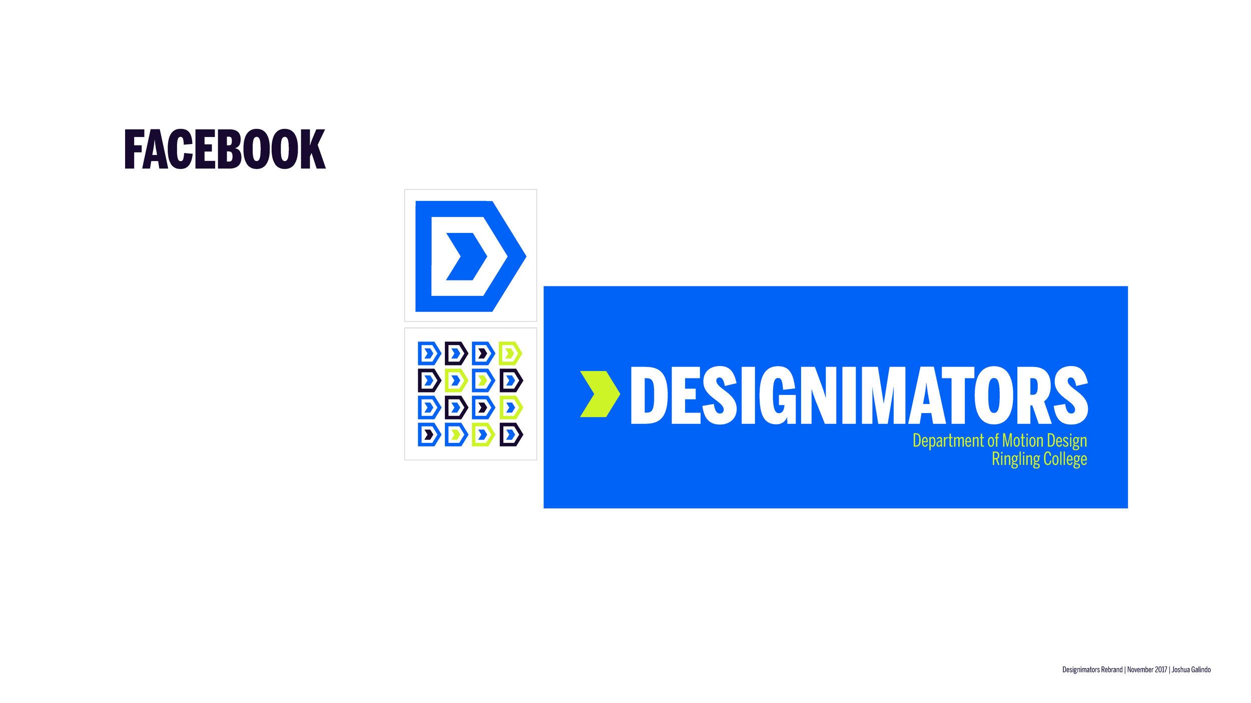 DeckFrame_Page_7.jpg