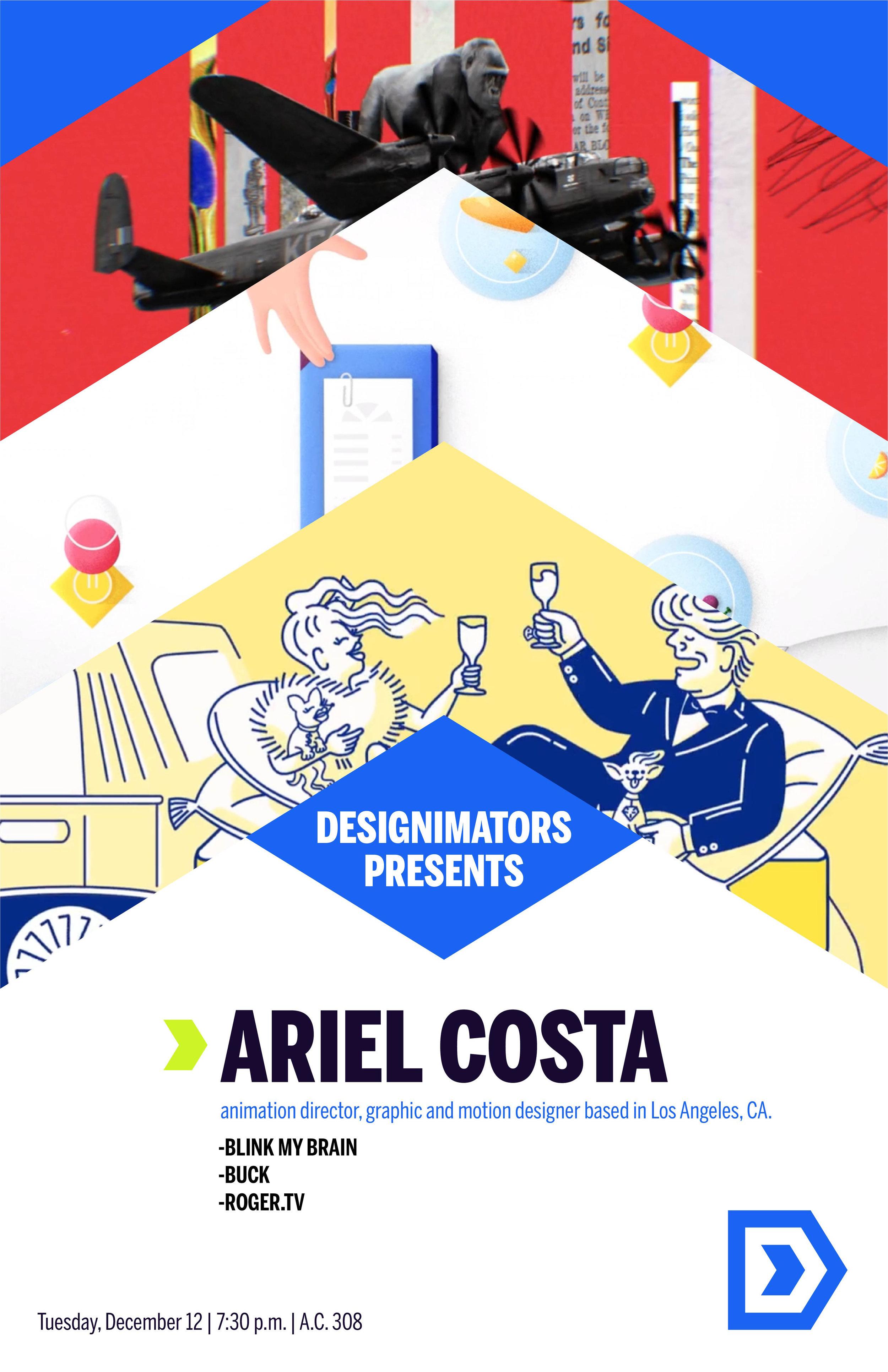 Ariel Costa.jpg