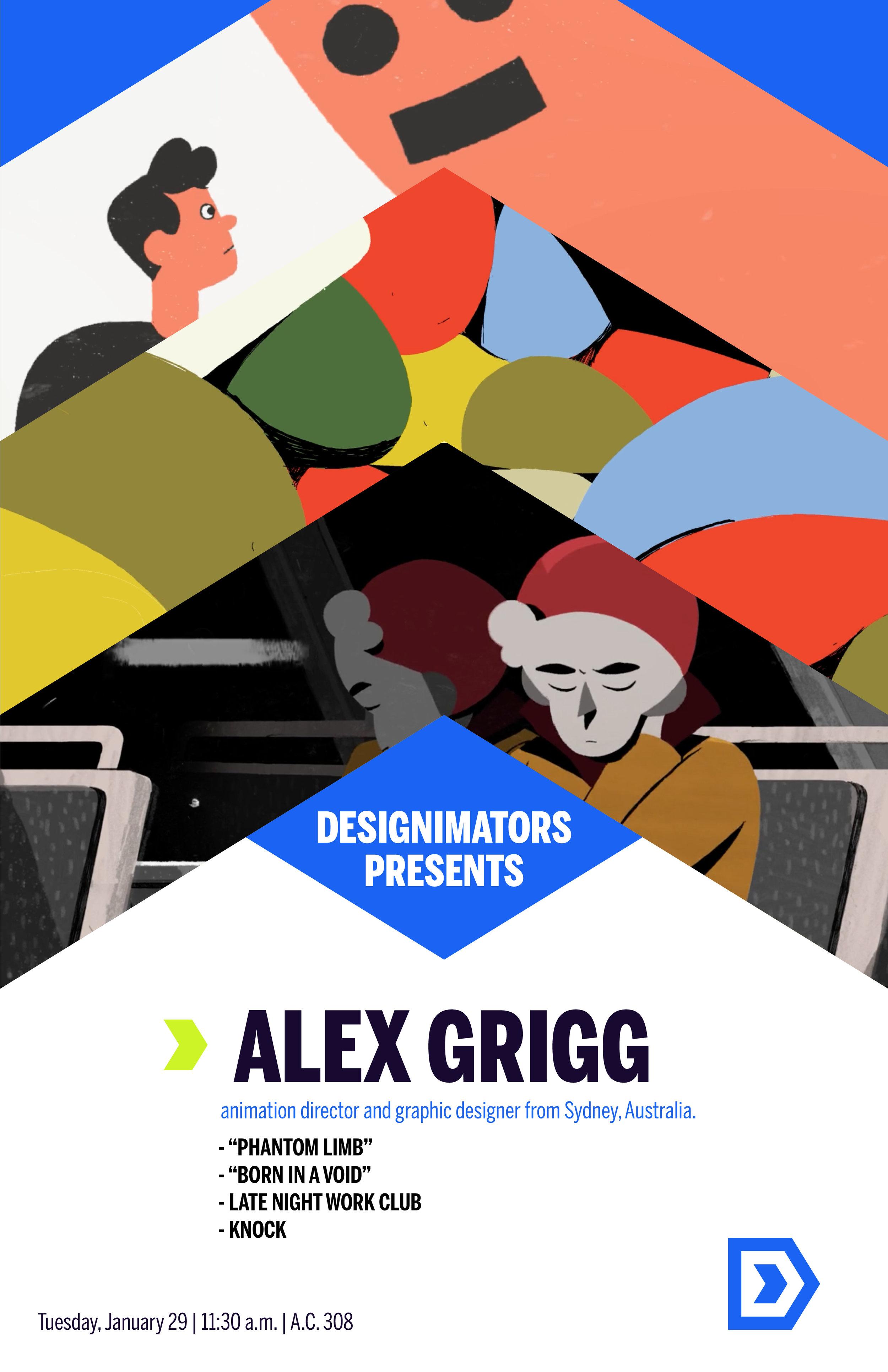 Designimators_Poster_AlexGrigg_v03-01.jpg
