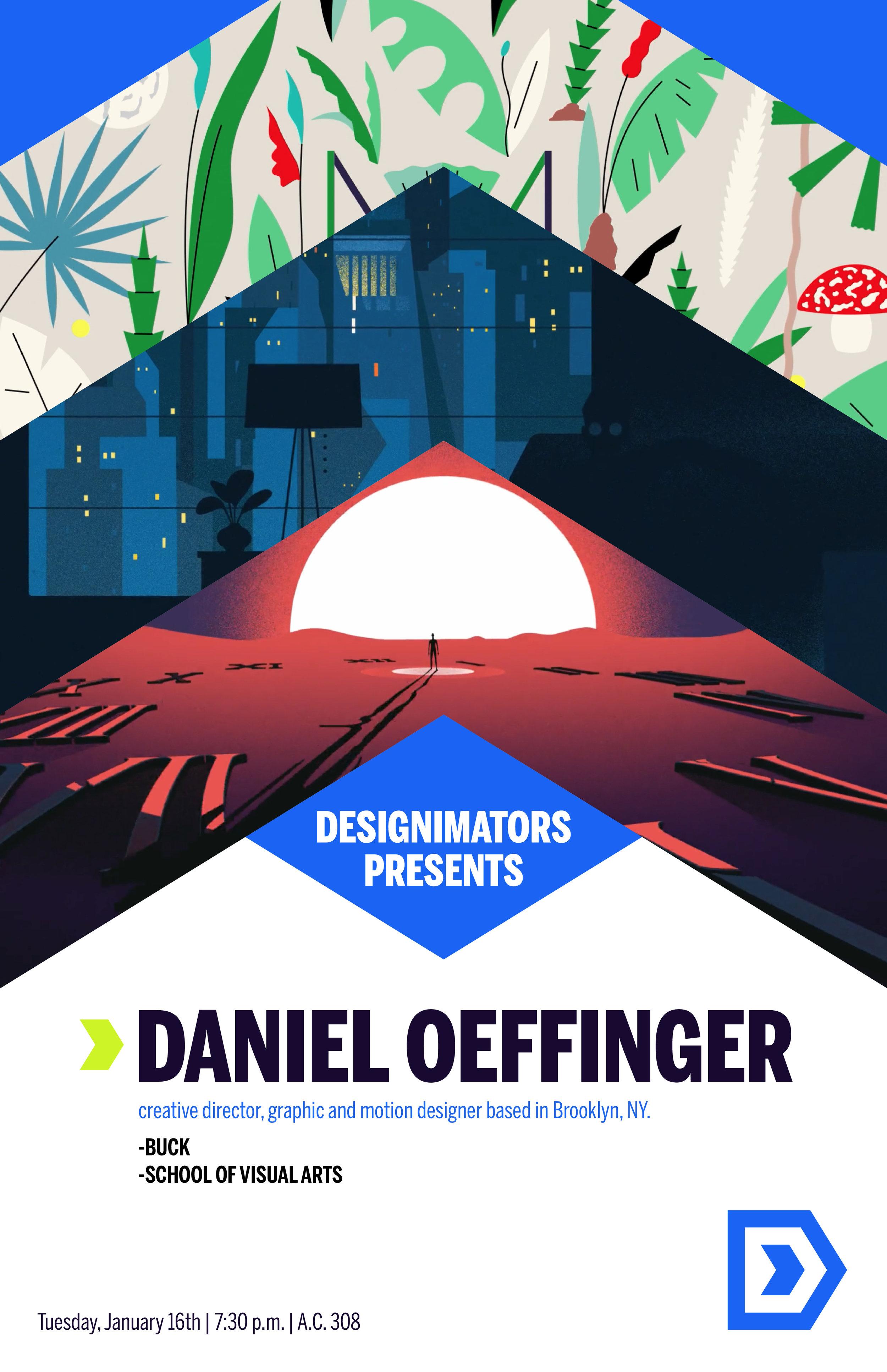 Designimators_danieloeffinger.jpg