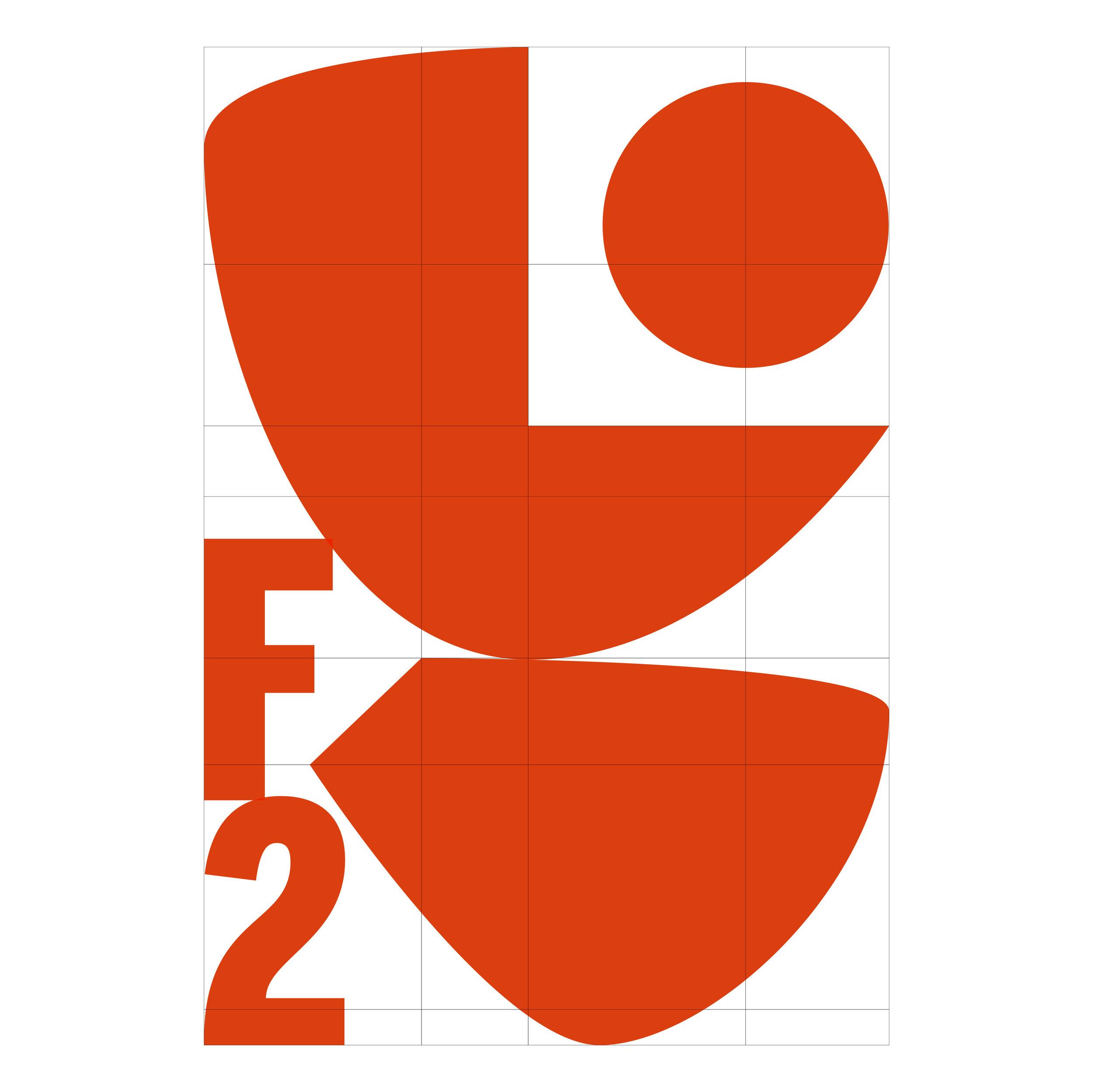 Letters_Grids-06.jpg