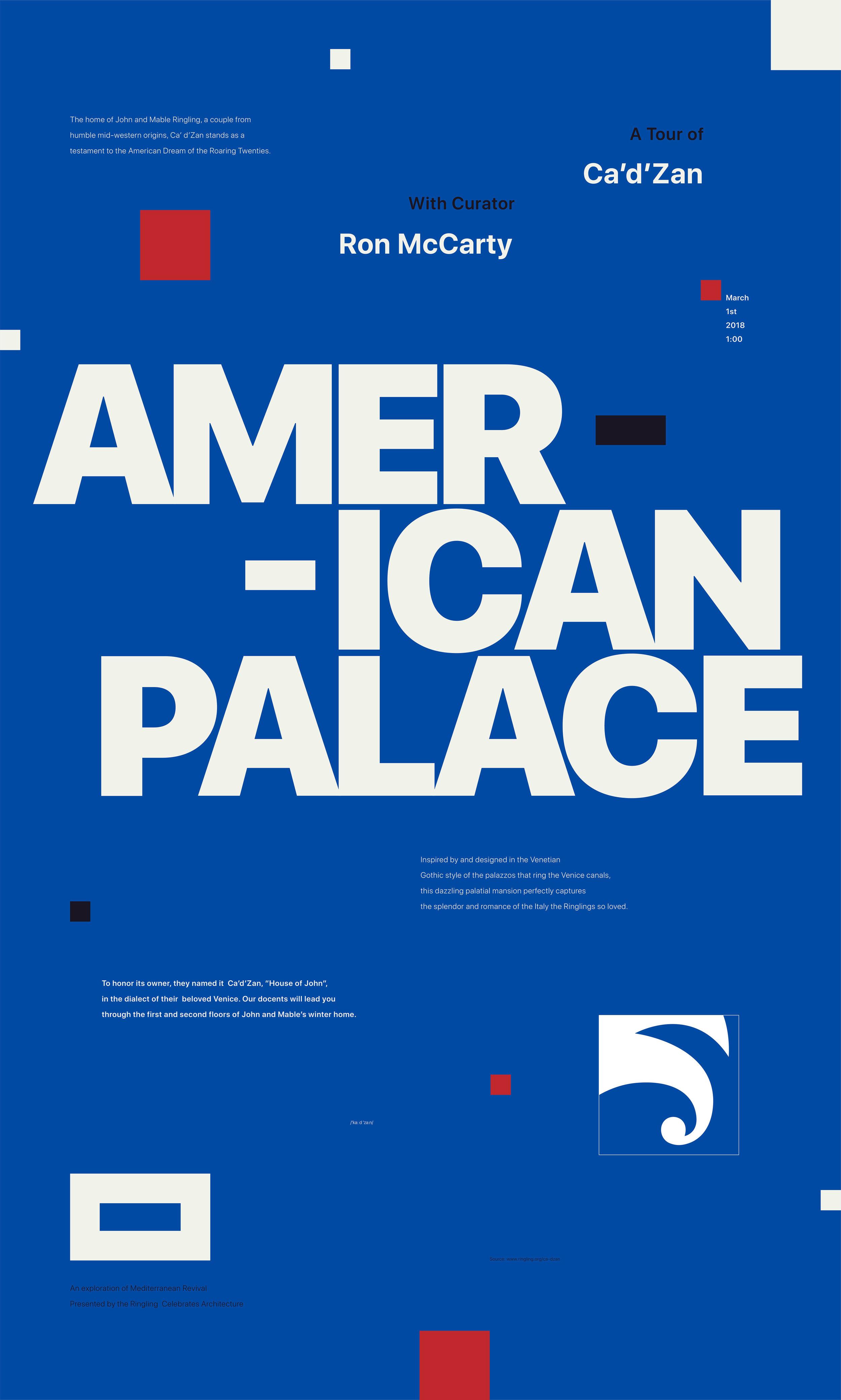 AmericanPalace.jpg