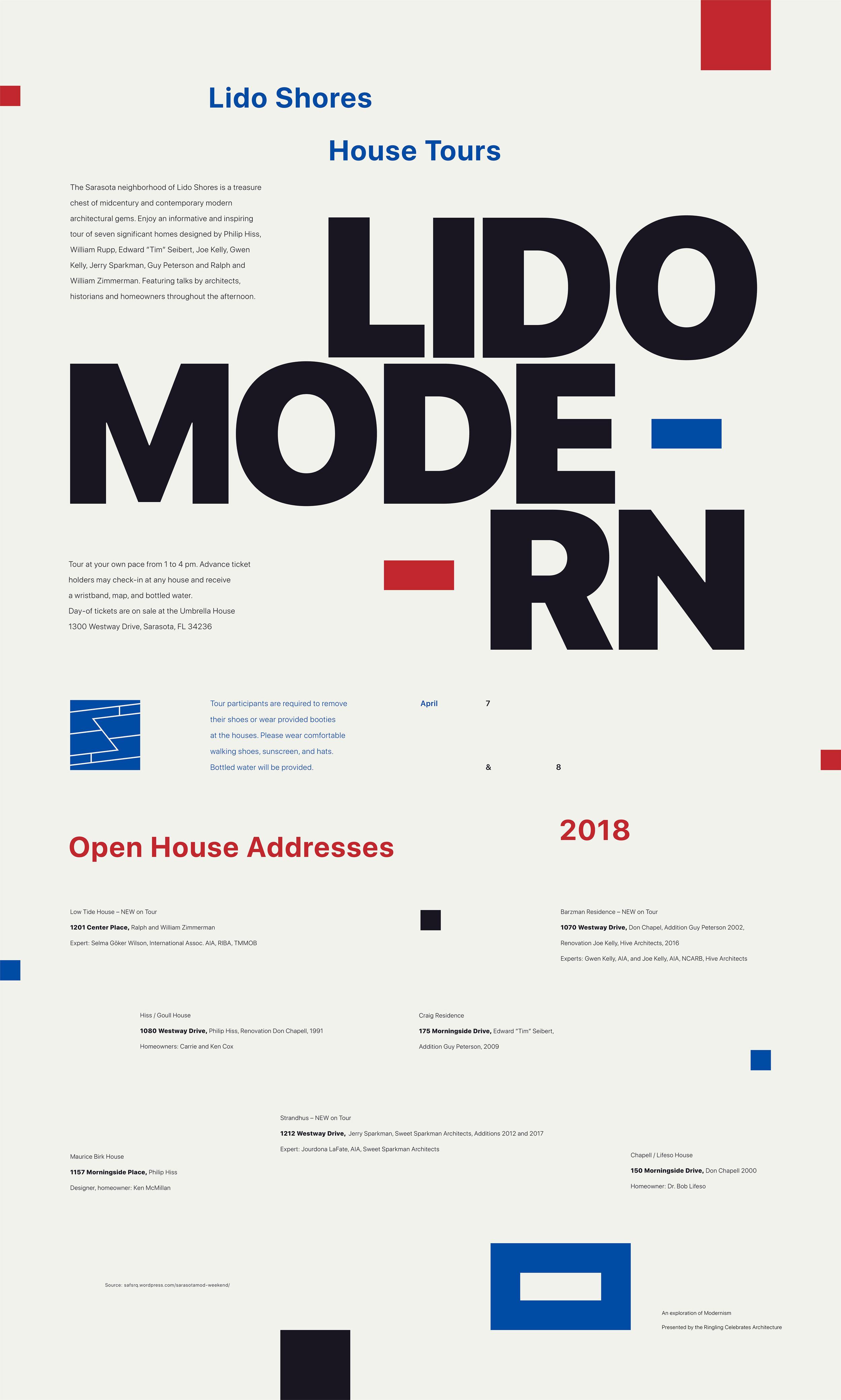 LidoModern.jpg
