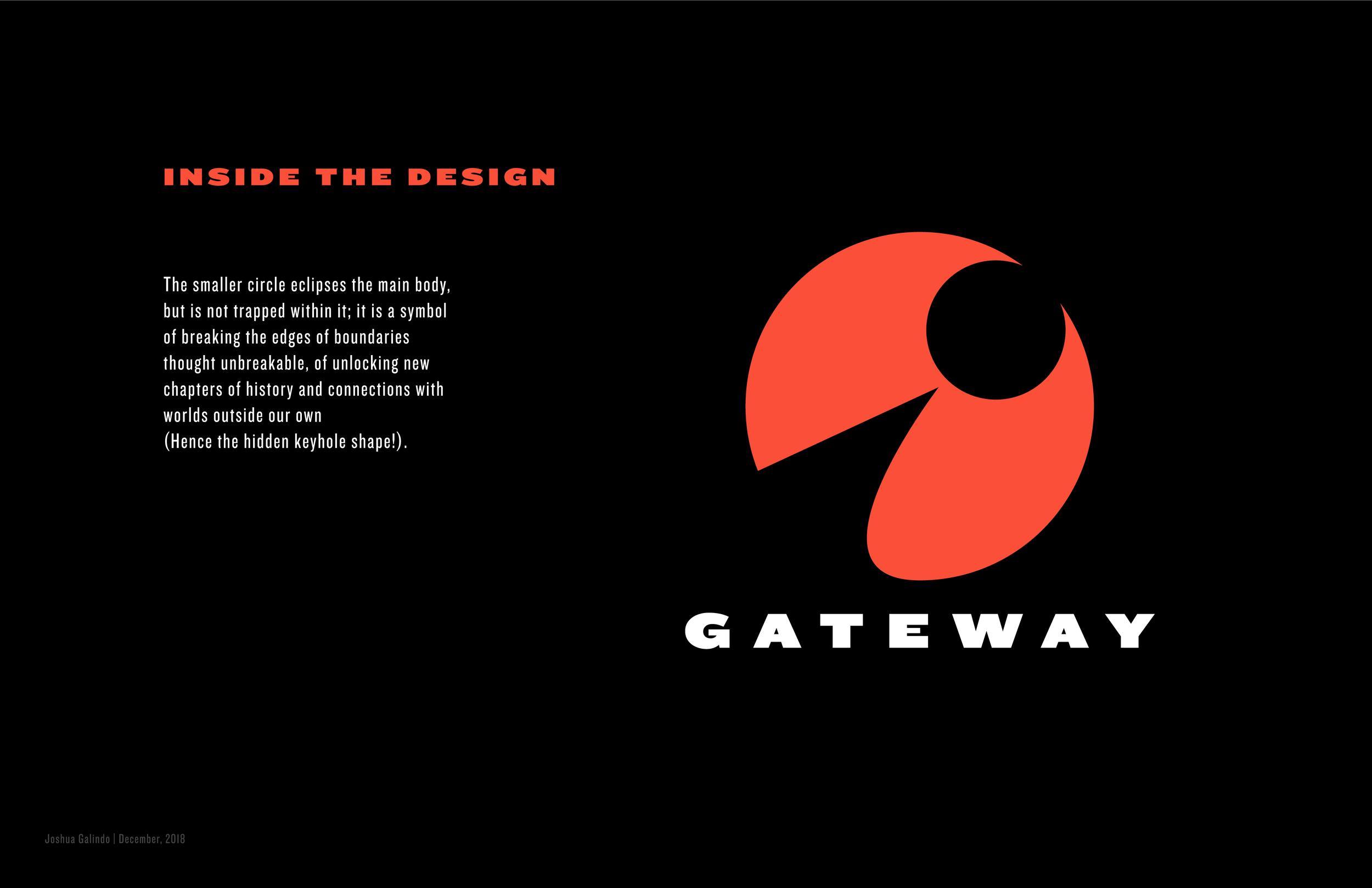 GatewayLogo_Info__JoshuaGalindo_01-08.png