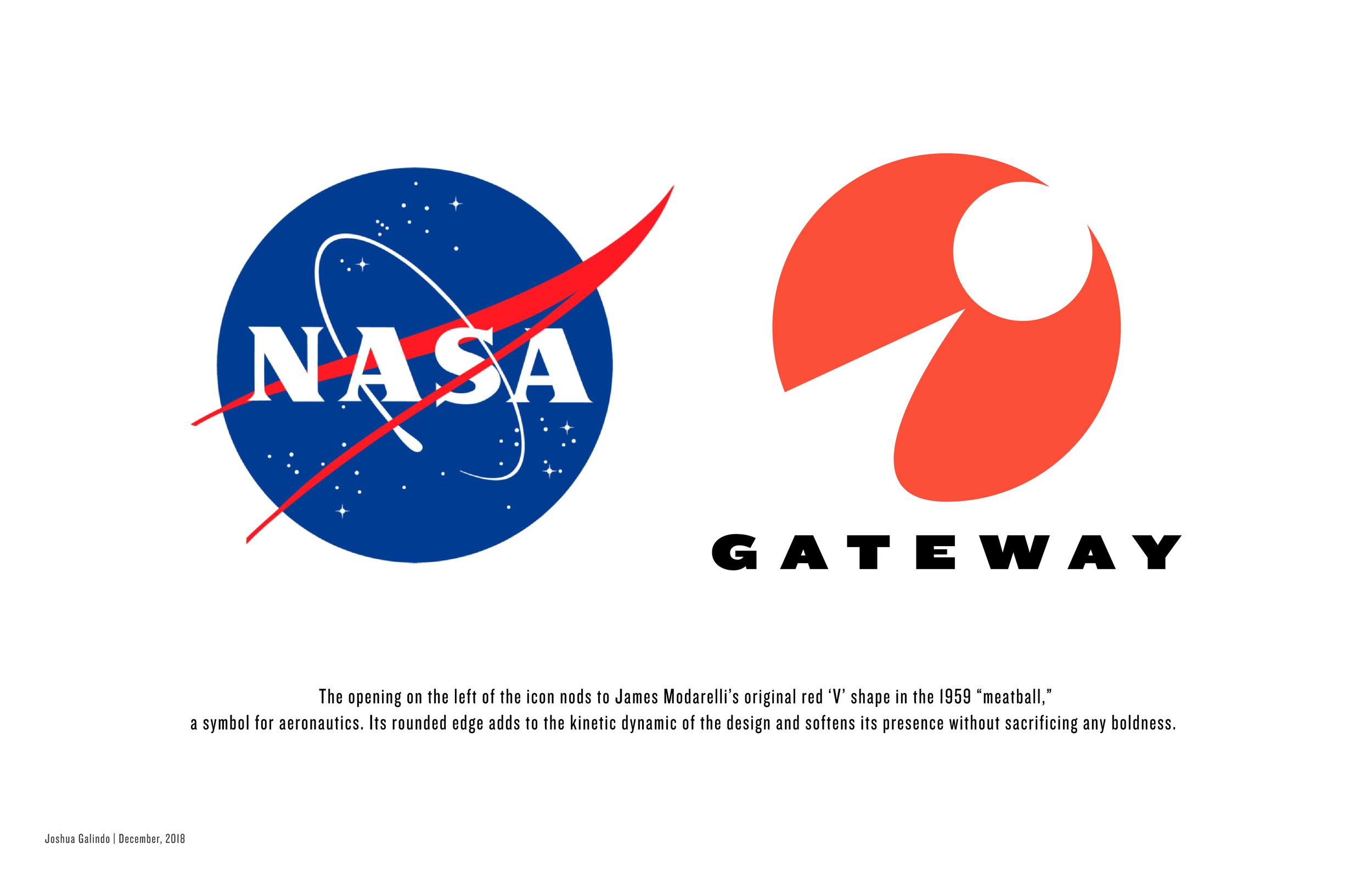 GatewayLogo_Info__JoshuaGalindo_01-09.png