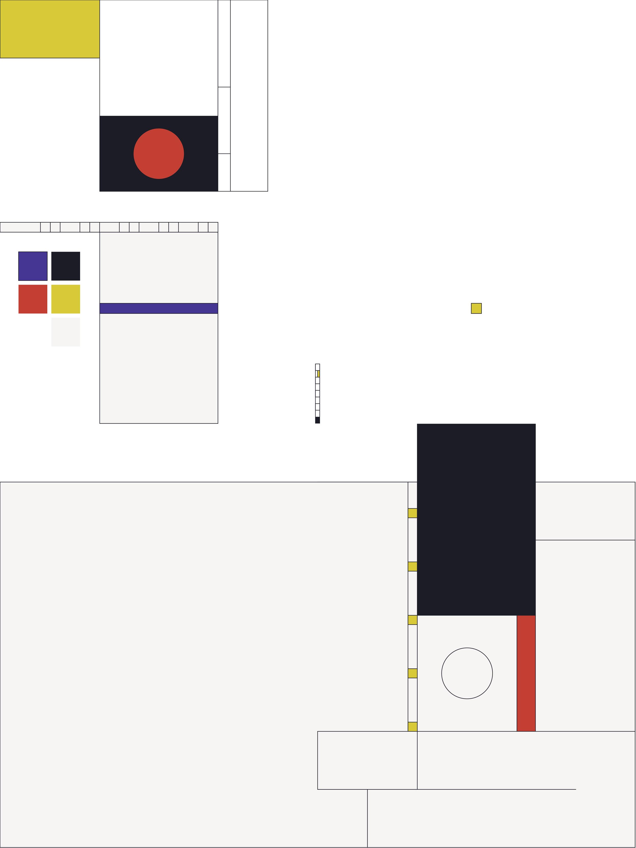 Hausstil__Artboard 3.png