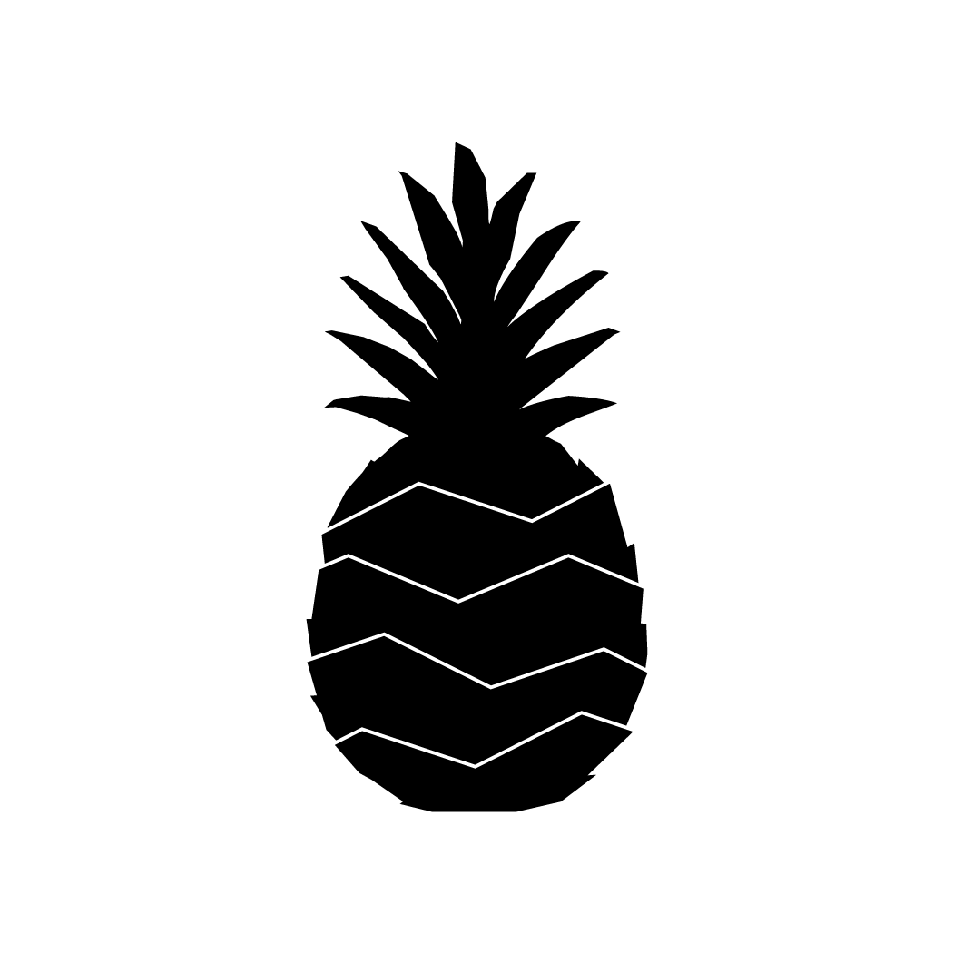 Original vector design