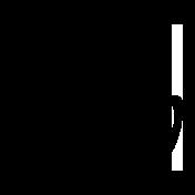 Lovehoney logo 2.png