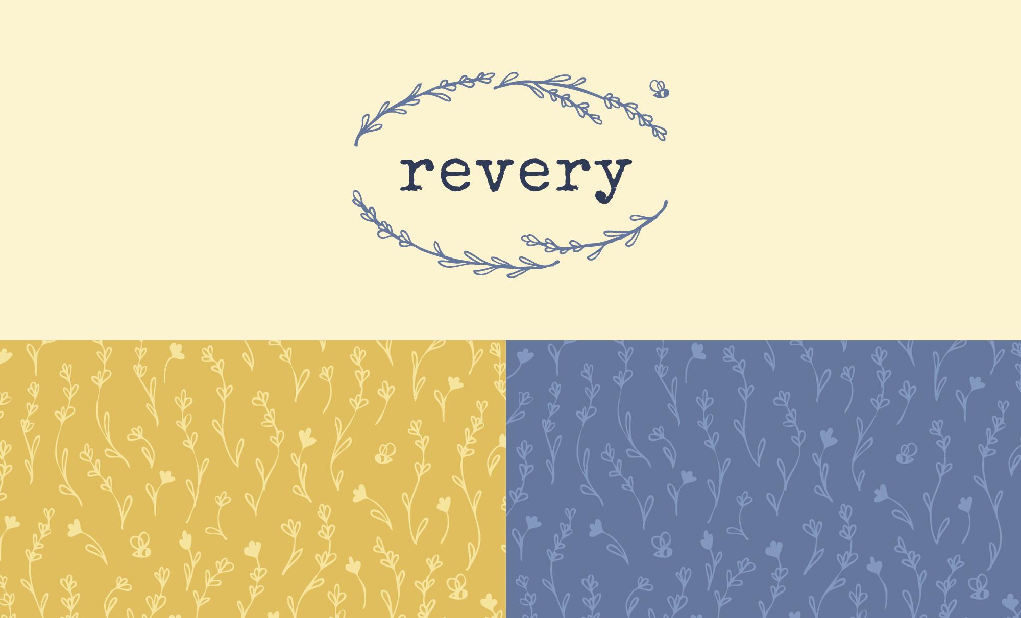 ReveryLogo.jpg