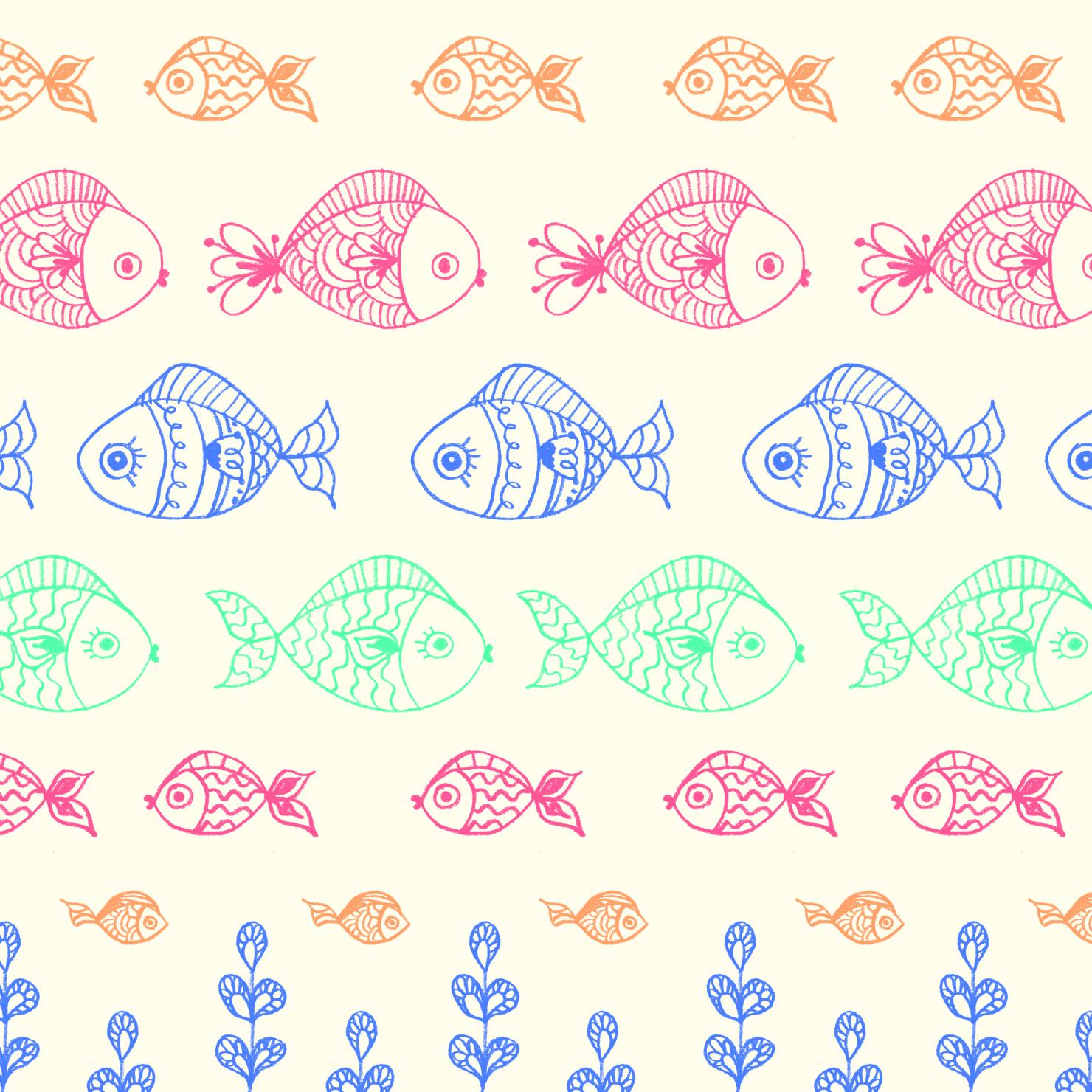 WebPatternFish.jpg
