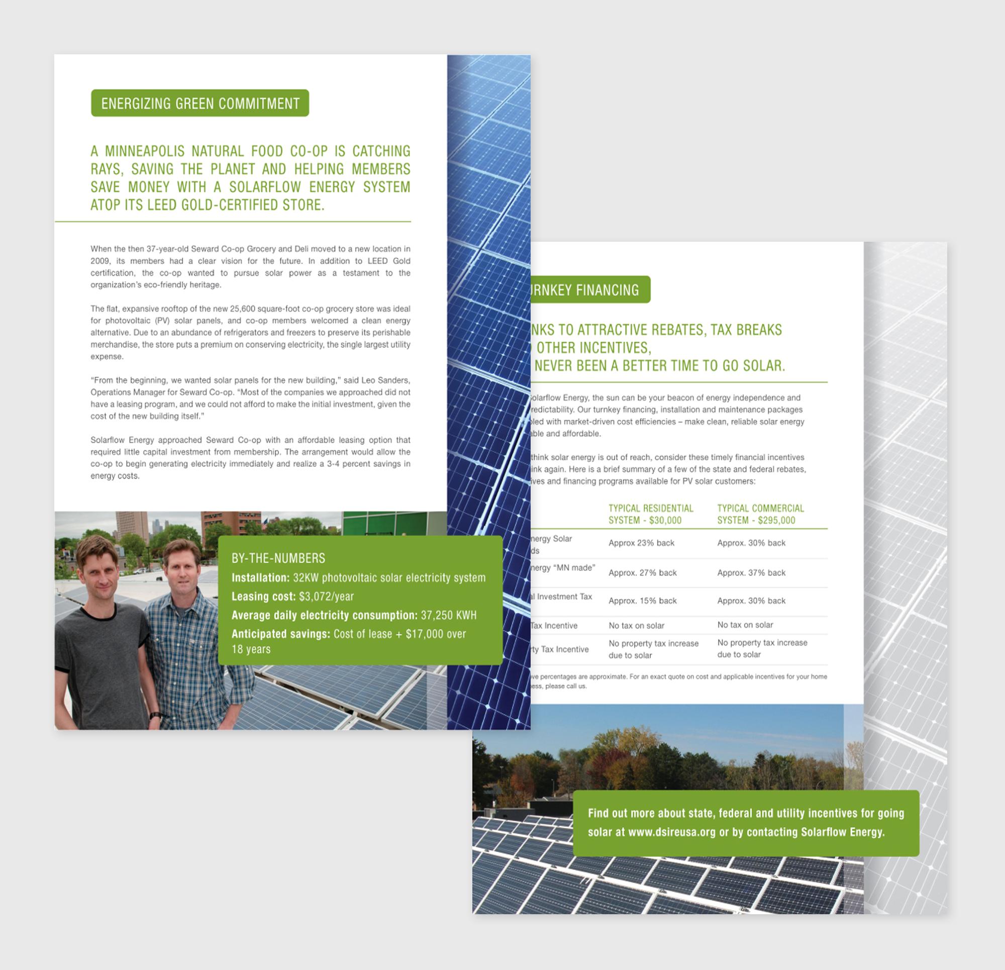 BrochureWeb3.png