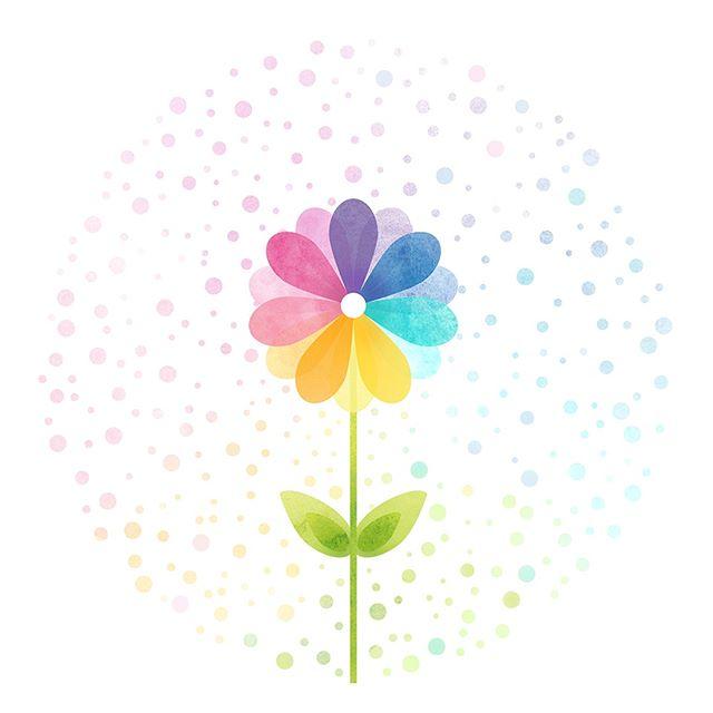 Happy May!⠀⠀⠀⠀⠀⠀⠀⠀⠀ .⠀⠀⠀⠀⠀⠀⠀⠀⠀ .⠀⠀⠀⠀⠀⠀⠀⠀⠀ .⠀⠀⠀⠀⠀⠀⠀⠀⠀ ⠀⠀⠀⠀⠀⠀⠀⠀⠀ #flowerillustration⠀⠀⠀⠀⠀⠀⠀⠀⠀ #kidsillustration⠀⠀⠀⠀⠀⠀⠀⠀⠀ #rainbowflower⠀⠀⠀⠀⠀⠀⠀⠀⠀ #maydayillustration⠀⠀⠀⠀⠀⠀⠀⠀⠀ #digitalillustration⠀⠀⠀⠀⠀⠀⠀⠀⠀ #digitalwatercolor⠀⠀⠀⠀⠀⠀⠀⠀⠀ #inspirationalart⠀⠀⠀⠀⠀⠀⠀⠀⠀ #naturesgeometry⠀⠀⠀⠀⠀⠀⠀⠀⠀ #sacredgeometry⠀⠀⠀⠀⠀⠀⠀⠀⠀ #blossom⠀⠀⠀⠀⠀⠀⠀⠀⠀ #bloom⠀⠀⠀⠀⠀⠀⠀⠀⠀ #beseen⠀⠀⠀⠀⠀⠀⠀⠀⠀ #reclaim