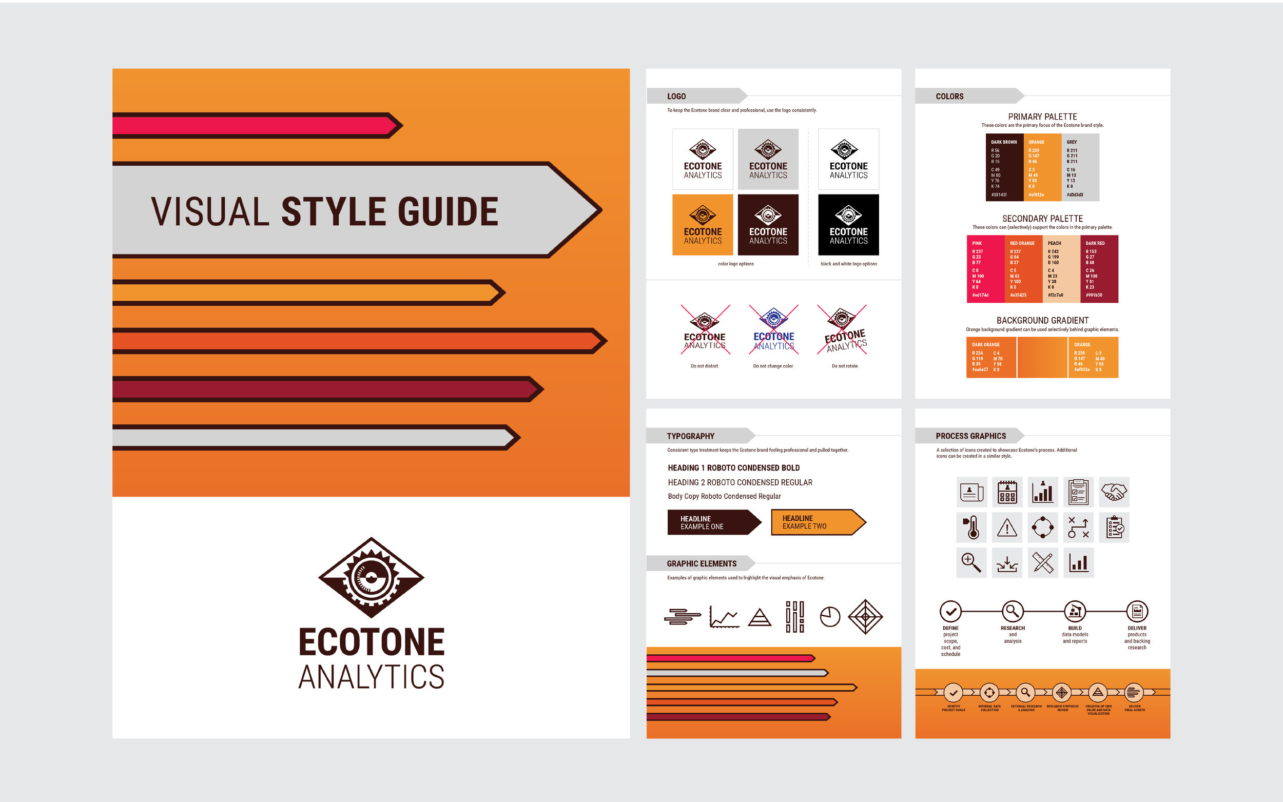 Ecotone4-01.jpg