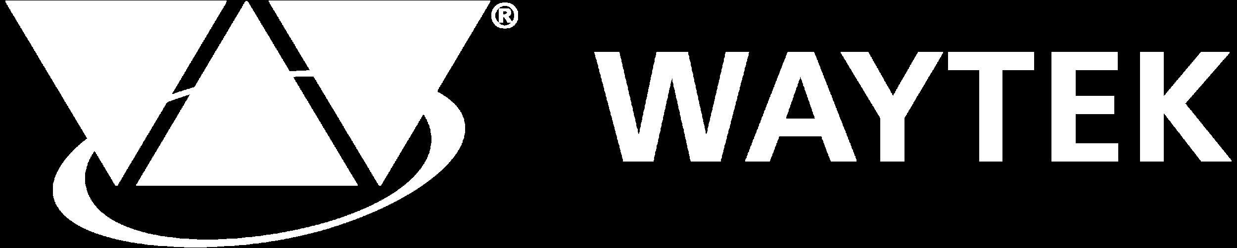 Logo_Waytek_Logo.png