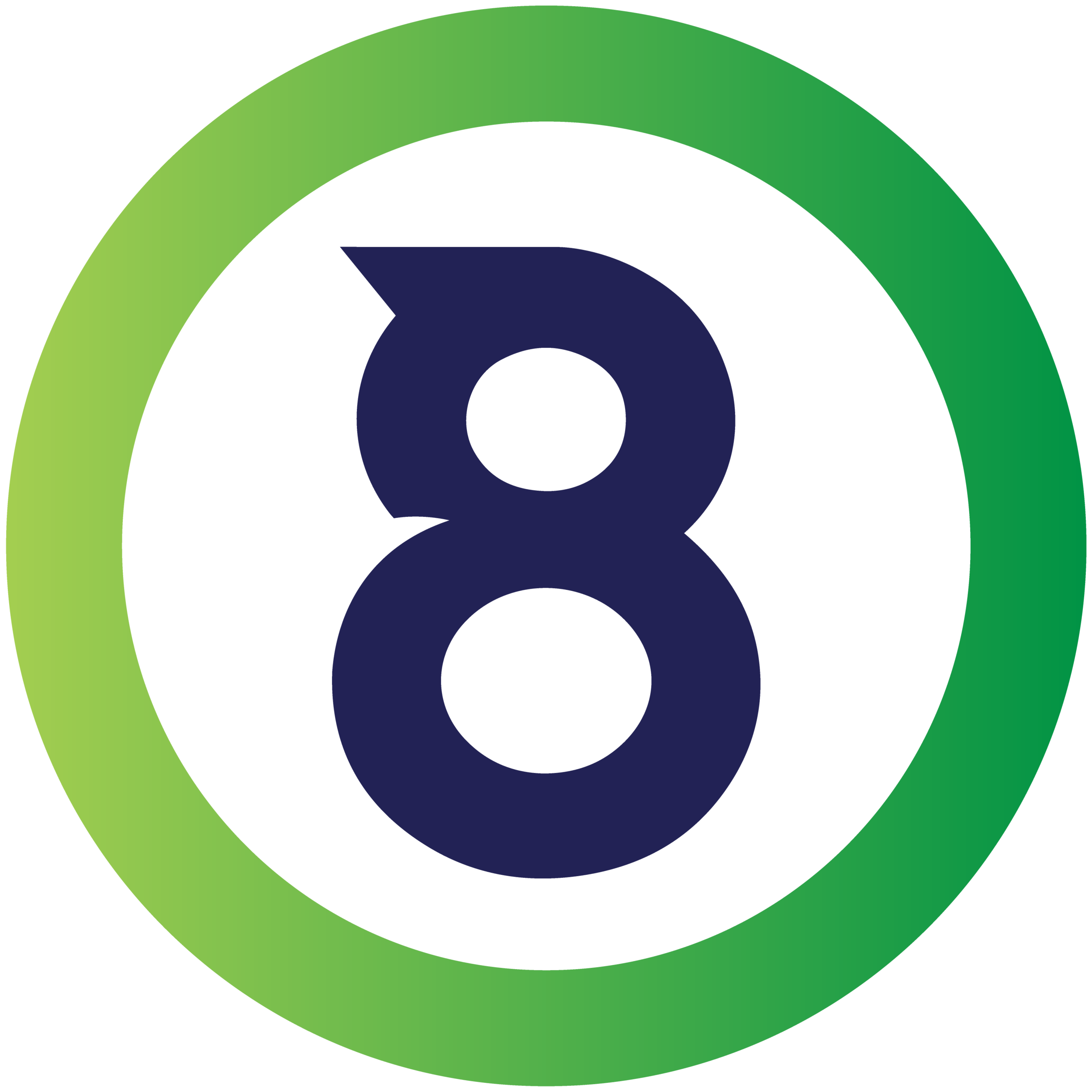 BR8KTHRU_8_Logo_TW_Profile_Pic.png
