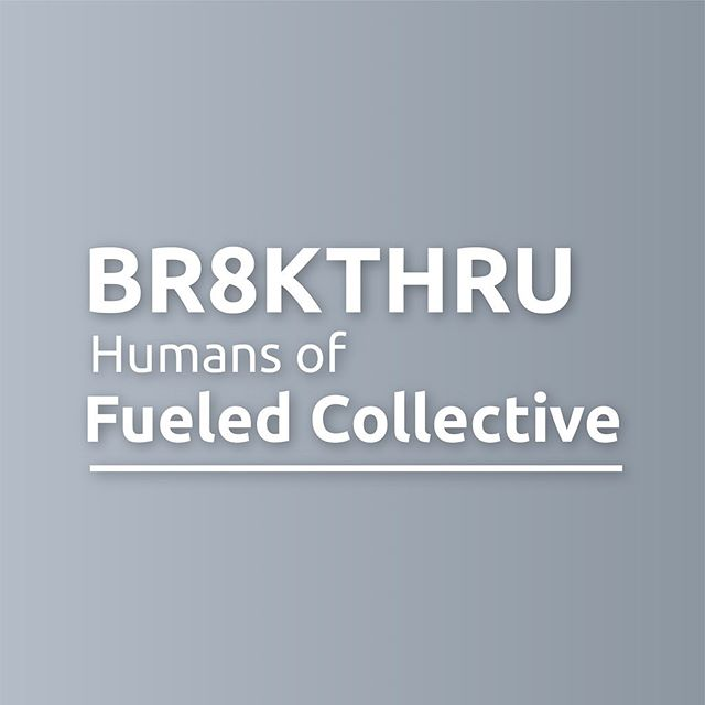 "Fueled Collective interviewed our Managing Director, Jon Lenz, about Br8kthru and our time at the co-working space. 👉 ""Br8kthru Consulting is a marketing and technology firm, specializing in digital marketing and custom software development. We work almost exclusively in the B2B space; the healthcare ecosystem, industrial production or manufacturing, and e-commerce. I founded the company in 2013 and we grew pretty significantly about two and a half years ago. It's my job to ensure we're providing Client value, ensure the team is engaged and rewarded, and ensure we're appropriately positioned in the market. The community aspect [of Fueled Collective] is great; being around driven, like-minded people and feeding off that energy has huge upside. We've also leveraged some connections made within this community. There's a familiarity...a trust and shared rapport. If you need help with something, you can likely find it here."" -Jon Lenz"