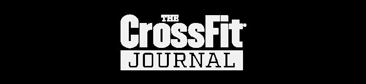 CF Journal.png