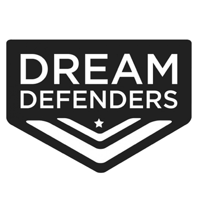 Dream-Defenders_400.png