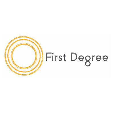 First-Degree_400.png