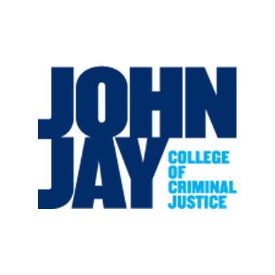 John-Jay_400.png